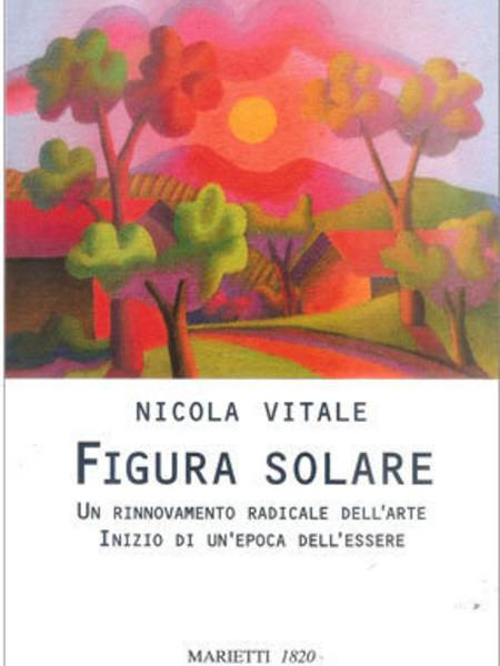 Figura Solare, Maniero Associazione Culturale, Roma