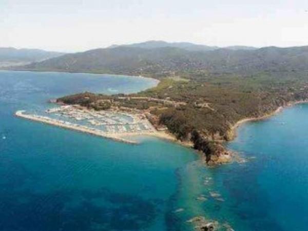 Punta Ala (GR)