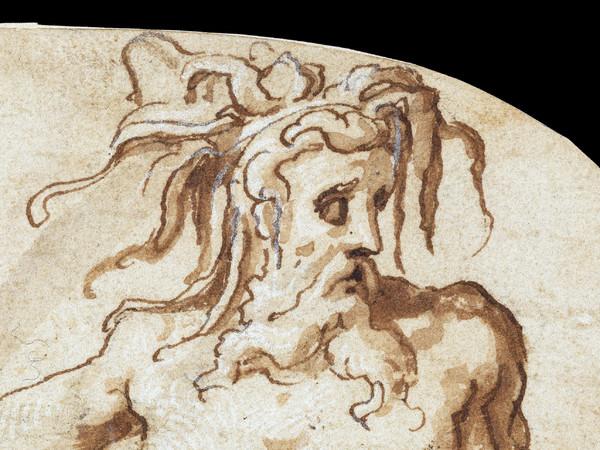 Addio a Giulio Ometto antiquario e presidente del Museo di arti decorative