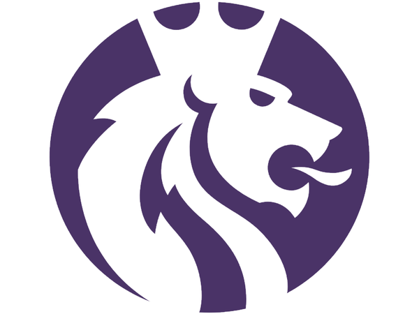 RICS, logo