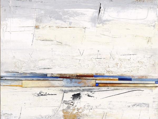 Molto Marino Iotti. Paesaggi di Pittura - Mostra - Reggio nell'Emilia  IT71