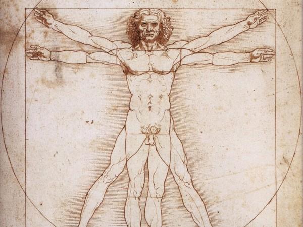 PALAZZO REALE (15 aprile - 19 luglio)Leonardo da Vinci 1452-1519 - La più grande esposizione dedicata a Leonardo mai ideata in Italia, una visione trasversale su tutta l'opera del genio poliedrico, artista e scienziato. In 12 sezioni il percorso espositivo presenta opere di Leonardo - dipinti, disegni e manoscritti - provenienti dai più prestigiosi musei italiani e internazionali.