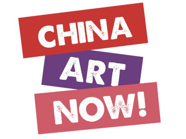 China Art Now, Spazio Panta Rei, Torino