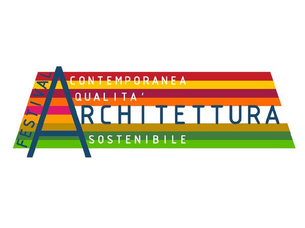 Festival dell'Architettura - Direzione Generale Creatività Contemporanea