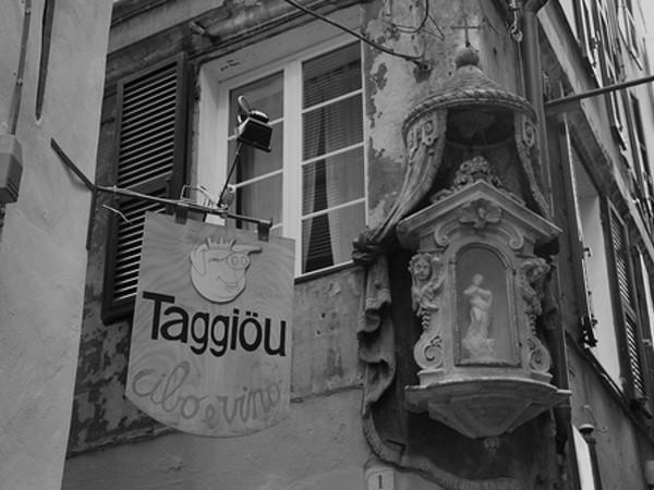 Taggiou
