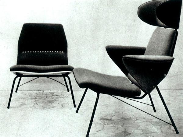 Wipe Out Design. La Selettiva, Galleria Gruppo Credito Valtellinese, Milano