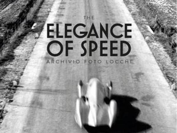 The Elegance of Speed