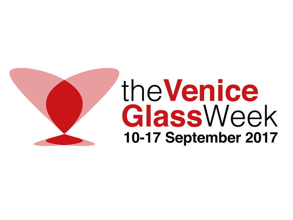 The Venice Glass Week 2017<br />