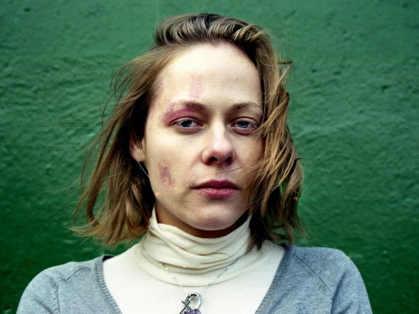 Alexandra Kotlova, You look fine