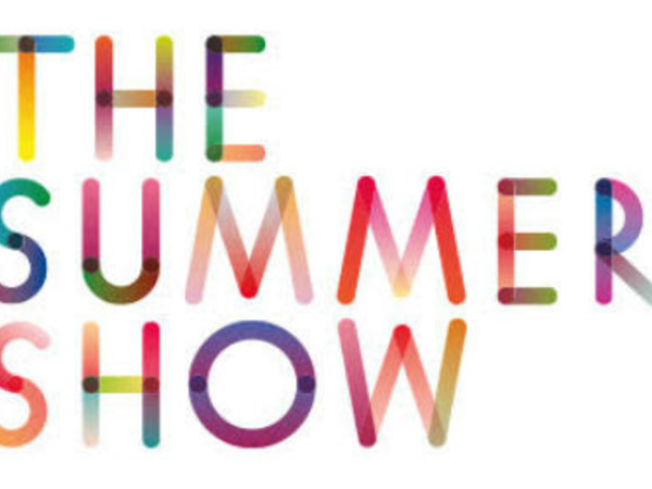 The Summer Show 2016, Modena