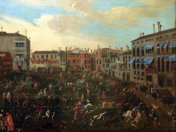 Homepage for Mostra cina palazzo venezia