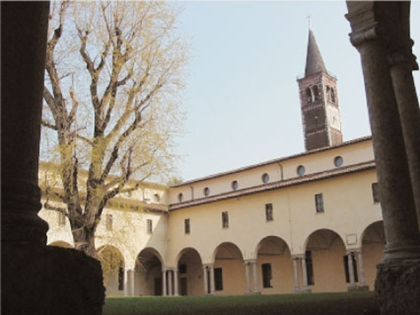 Milano, Museo Diocesano