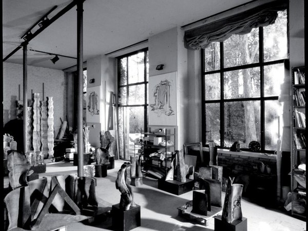 Studio Maria Cristina Carlini