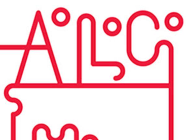 <em>Alchimie</em>. Opere nell'incontro tra impresa e arte
