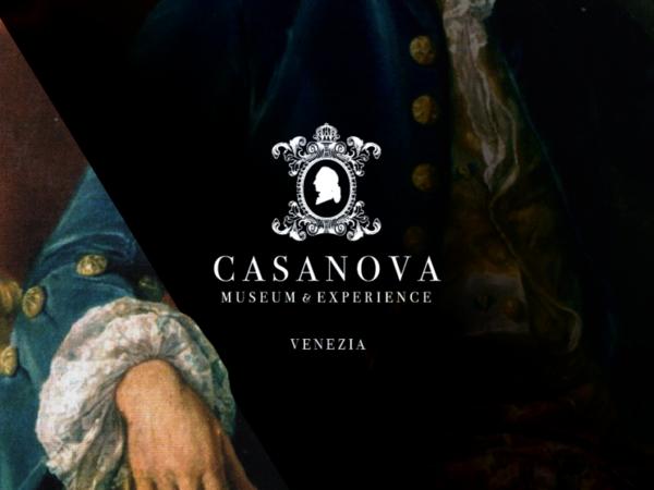 Casanova Museum & Experience, Venezia
