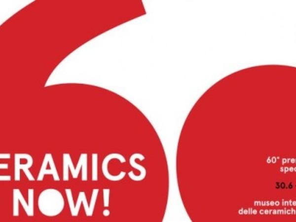 Ceramics Now. I grandi artisti della ceramica contemporanea