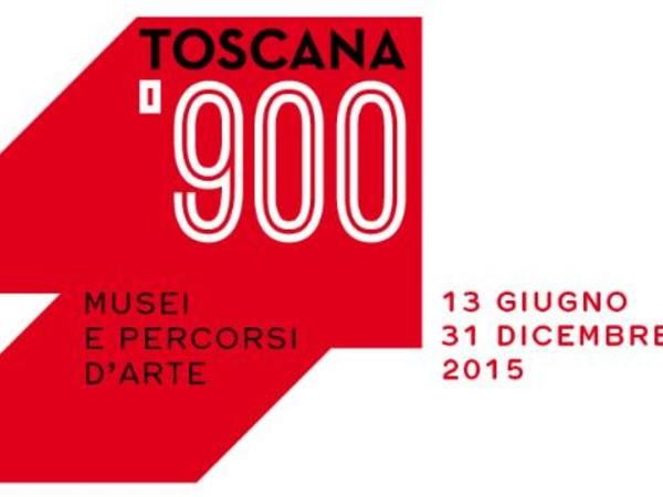 Piccoli Grandi Musei. Toscana '900. Musei e Percorsi d'arte