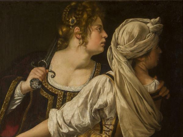 Al Museo delle Belle Arti di Gent dal 17 marzo