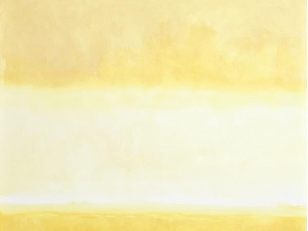 Valentino Vago, R. 10 - 169, 2010, olio su tela, cm. 150x100