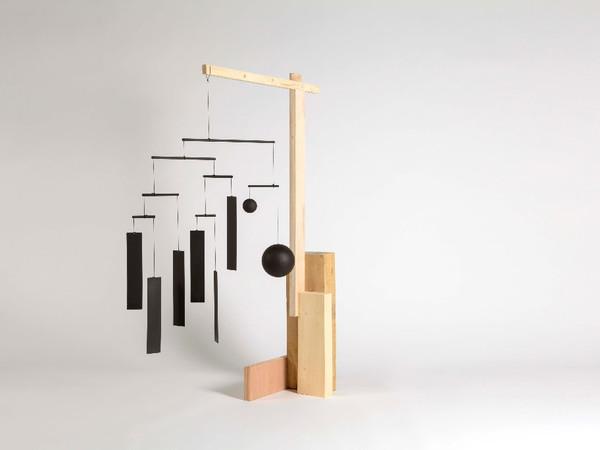 V Biennale Gherdëina. From Here to Eternity / Da qui all'eternità, Ortisei (BZ)