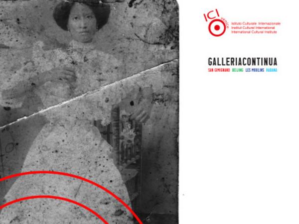 Susana Pilar Delahante Matienzo. Un chino de paso por Venecia, camino a Cuba
