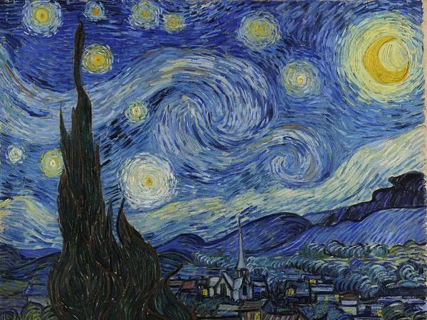 &ldquo;Van Gogh. Tra il Grano e il Cielo&rdquo; al cinema dal 9 all&rsquo;11 aprile<br />