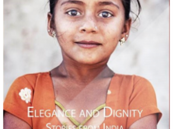 Elegance and dignity. Stories from India, Palazzo del Ghiaccio, Milano