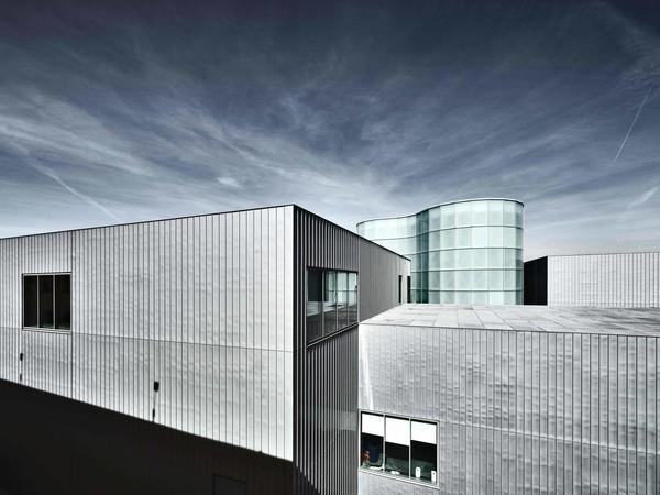 MUDEC Museo delle Culture, Milano (esterno)