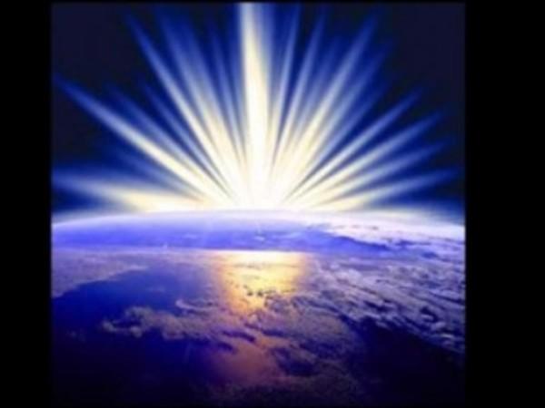 Preferenza Orietur in tenebris lux tua. Arte contemporanea tra luce e tenebre  JS35
