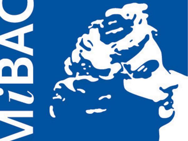 Logo MiBAC - Ministero per i Beni e le Attività Culturali
