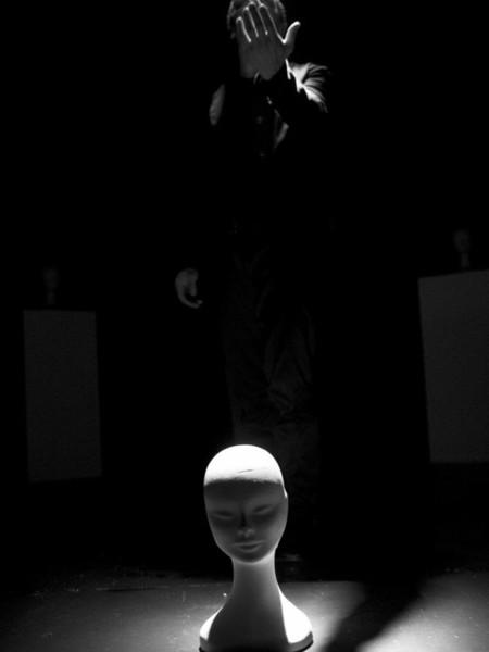 Corpo 2013. Festival delle Arti Performative. III Edizione, Nocciano
