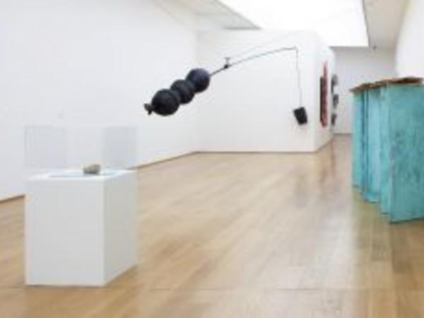 MAMbo - Museo di Arte Moderna di Bologna