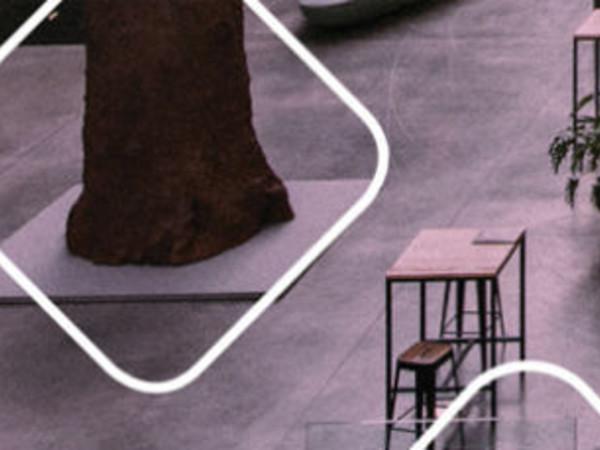 Nub-Pocket. Esperienze di generazione urbana, Laboratorio Aperto Ex AEM, Modena
