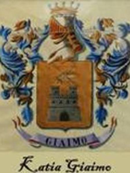 Katia Giaimo