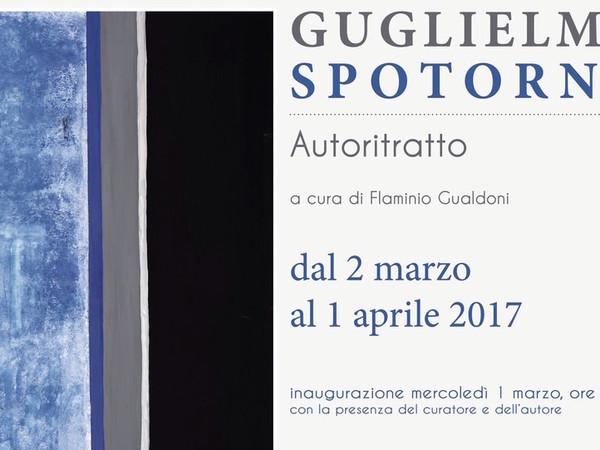 Sede Centro Culturale di Milano - Spazio Espositivo san Vito
