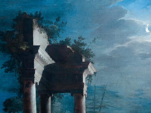 Estate ad Arte - Aperture estive straordinarie della Pinacoteca Nazionale di Bologna