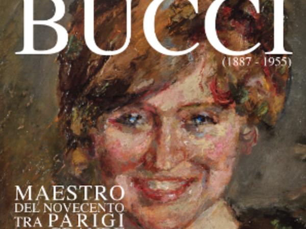 Anselmo Bucci. Maestro del Novecento tra Parigi e la Grande Guerra