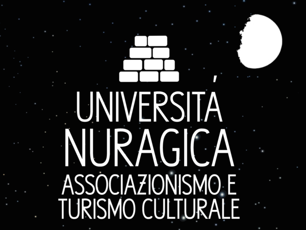 Primavera Sulcitana 2020 Calendario.Universita Nuragica Associazionismo E Turismo Culturale