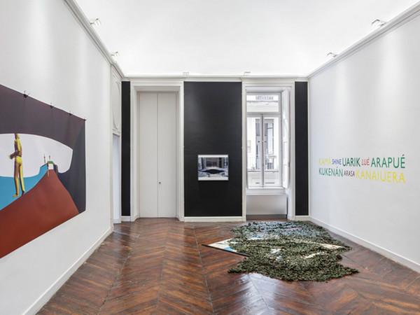 Galleria Franco Noero (Carignano)