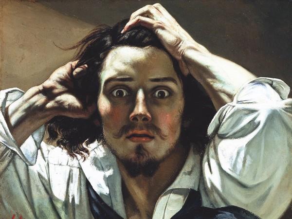 Da Bruegel a Munch, un viaggio nelle alterazioni della mente