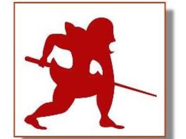 Gruppo Archeologico Bolognese, logo