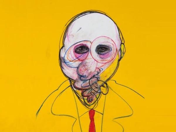 Opera di Francis Bacon