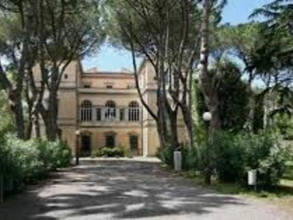 Biblioteca Labronica, Livorno