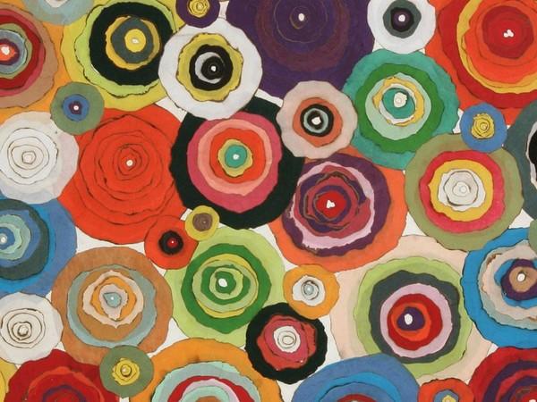 Lo Sguardo Di…Opere scelte dalla collezione d'arte Unicredit
