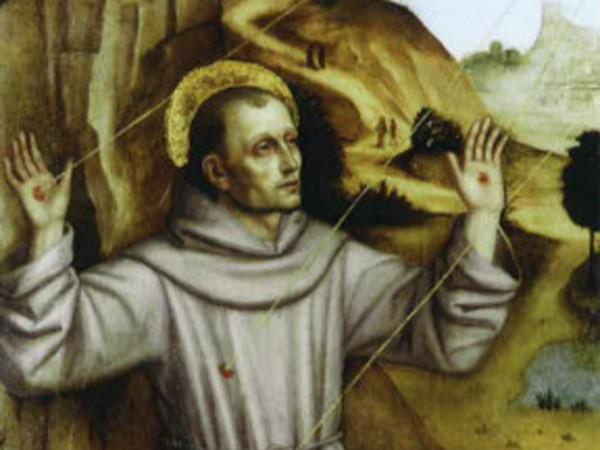 Dedicazione del Museo Diocesano a Carlo Maria Martini, Milano