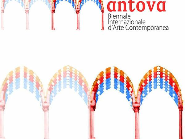 Biennale Internazionale d'Arte Contemporanea di Mantova