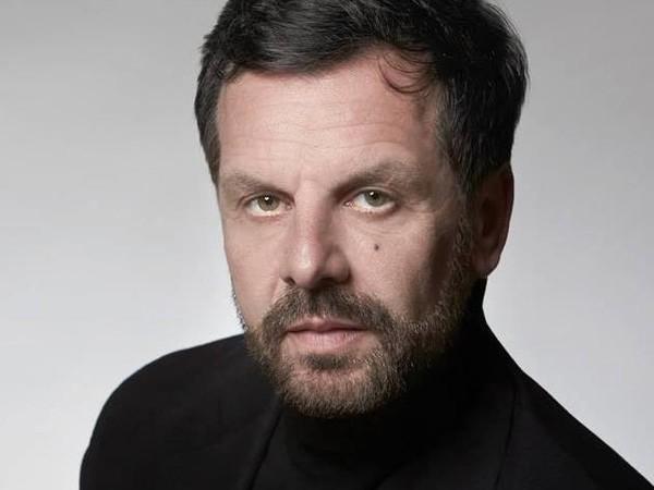 Giuseppe Patanè