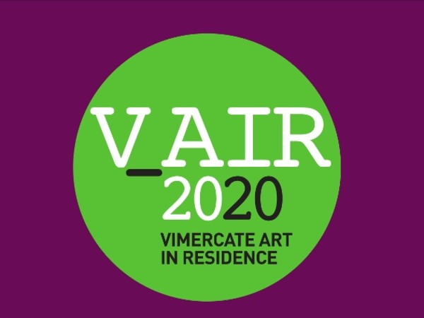 V_AIR Vimercate Art In Residence