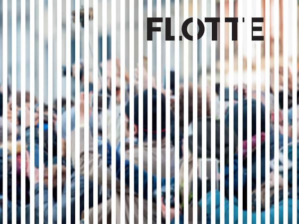 <em>FLOTTE<strong></strong></em>