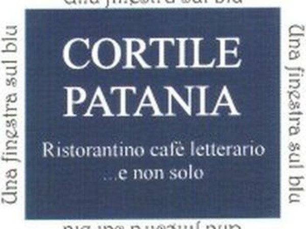 Cortile Patania